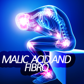 Malic Acid and Fibro